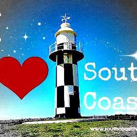 South Coast Live