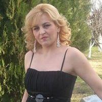 Ντίνα Γκαρνάρα