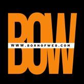 Born of Web .com