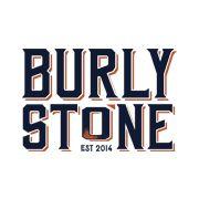 Burly Stone Soap Co.