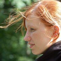 Laura Närhi