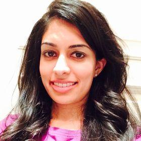 Nadia Bashir | Inpression Editing | Copy and Content Tips