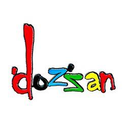 Dozzan