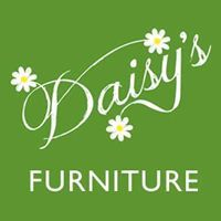 Daisy's Furniture