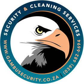 Gambu-W Security & Cleaning Services
