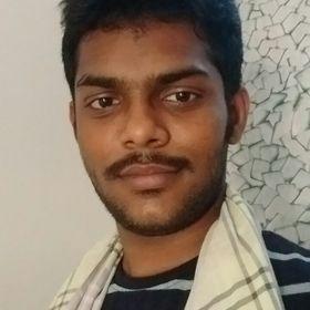 Ganeshkatta12