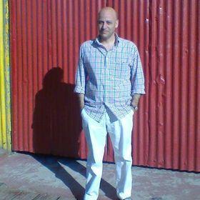 Sergio Dale Cine