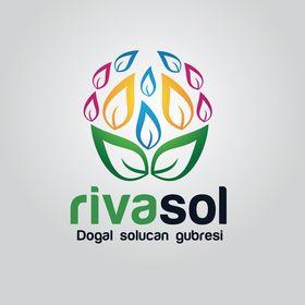 Rivasol ® Doğal Solucan Gübresi