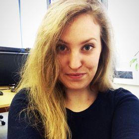 Anna Lomenova