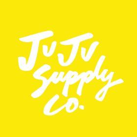 Juju Supply Co.