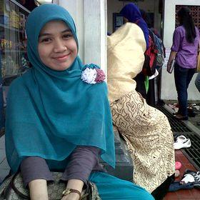Siti Alawiiyah