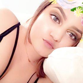 Lisa Fuentes