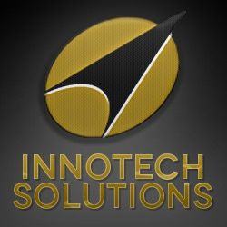 The Innotech Solutions