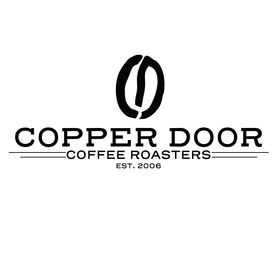 Copper Door Coffee Roasters
