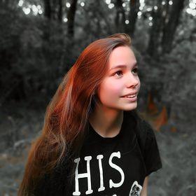 Alyssa Brown