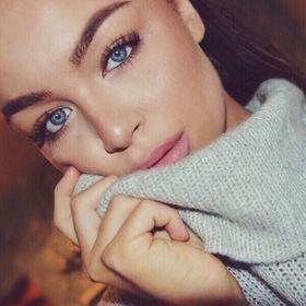 Mikaela Jarlemark