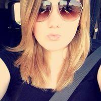 Brooke England
