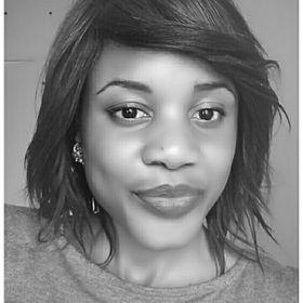 Lynn Ruvimbo