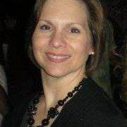 Theresa Simoneaux