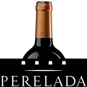 Perelada Vinos y Cavas