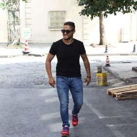 Şant Çevik