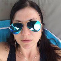 Andreea Vassiliou