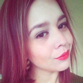 Corinna Marcos