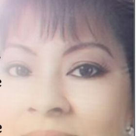 Juanita Valdez