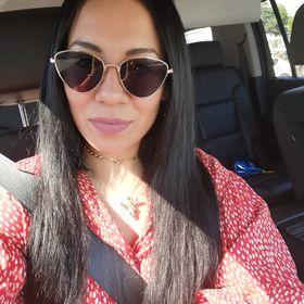 Elizeth Estrada