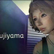 Fujiyama Resident