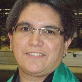 Ellen Mateus de Souza
