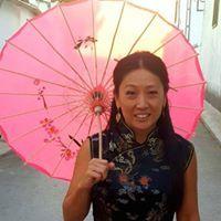 Rosileny Yanagawa