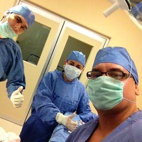 Surgery Life Enhancement