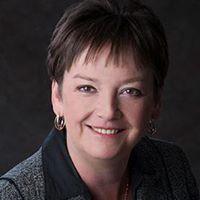 Bonnie Taylor Wachowicz