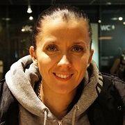 Jonna Plyhm