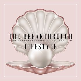The Breakthrough Lifestyle| Spiritual Growth and Healthy Living