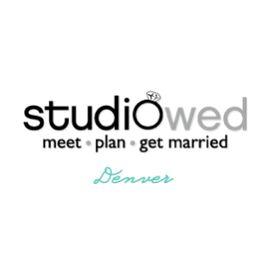 StudiowedDenver
