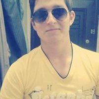Hasan Barlak