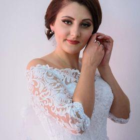 Daniela Lalu