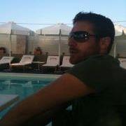 Dimitris Macris