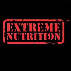 Extreme Nutrition Ltd