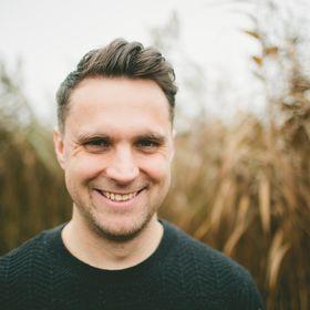 Matt Willis
