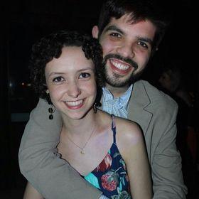 Isabela Viella