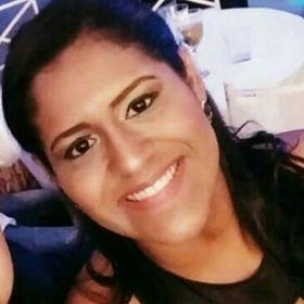 456376e69 Talita Correa (tatacorreah20) on Pinterest