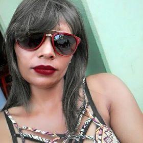 Dady Ap Veloso Santos