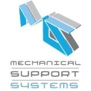 Mechanical Support Systems Ltd