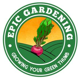 Epic Gardening | Guides, Tips, and Reviews