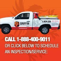 Griffin Pest Management .