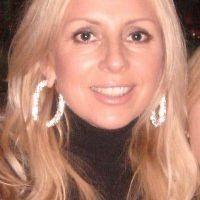 Caroline Forster-Ioannidis