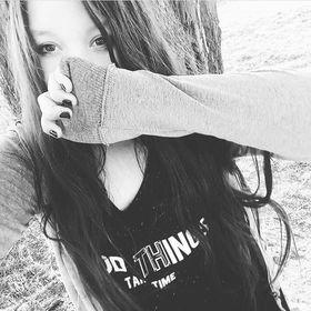 Julcia♥
